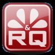 R&Q – портативная аська