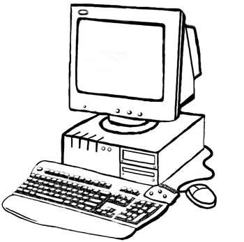 Как долго можно не выключать компьютер.