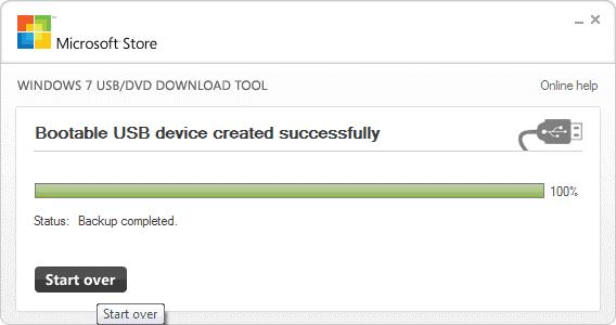 Windows 7 x32 и x64