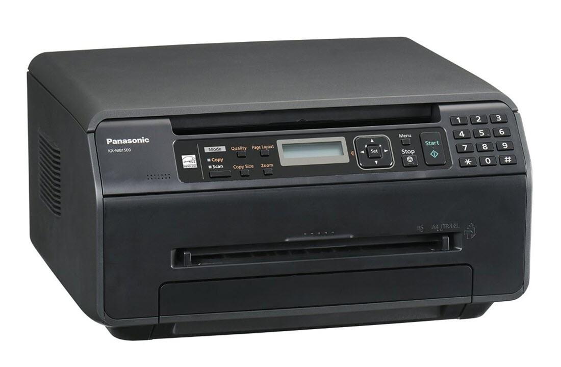 Panasonic KX-MB1500